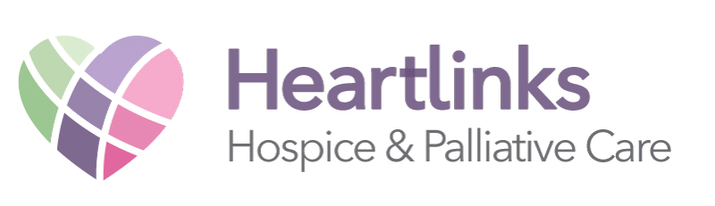 Heartlinks-Logo-2017