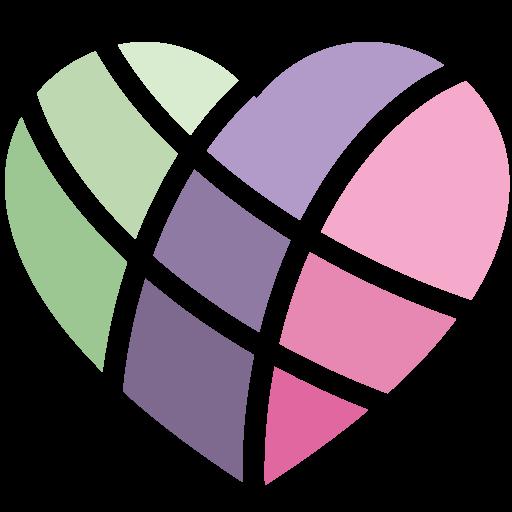 https://heartlinkshospice.org/wp-content/uploads/2017/05/cropped-Heartlinks-fav.png