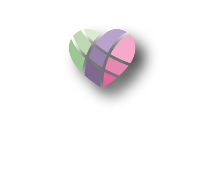 heartlinks-logo-footer