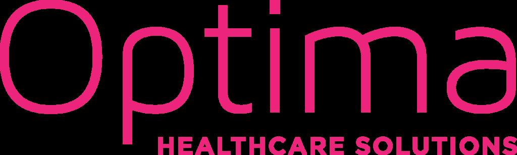 Optima_Logo_Pink10