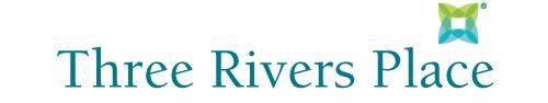 ThreeRiversPlace_Web