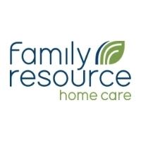 family-resource-home-care-squarelogo-1541715855052